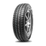 Легкогрузовая шина LingLong Winter Max Van 195/75 R16C 107/105 R