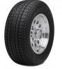 Легкогрузовая шина Nexen Roadian AT 205/70 R15C 104/102 T
