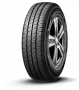 Легкогрузовая шина Nexen Roadian CT8 205/75 R14C 109/107 R