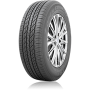 Легковая шина Toyo Open Country U/T 265/60 R18 110H