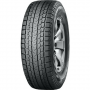 Легковая шина Yokohama Ice Guard Studless G075 235/65 R17 108Q