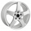 Alfa Wheels GM35 7x17 5x105 ET42 56,6 S