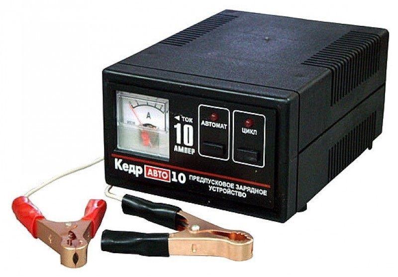 купить зарядной устройство кедр
