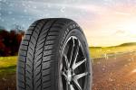 Continental представила новые всесезонные шины General